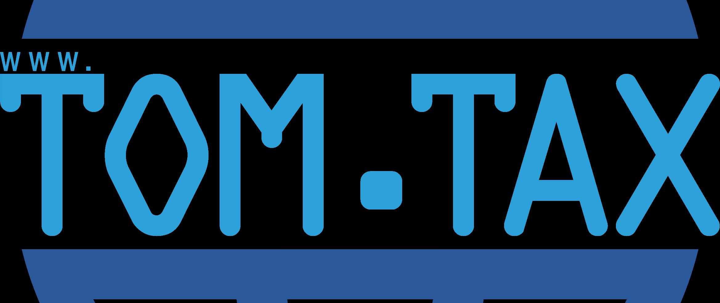 Tom.Tax
